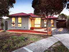 3 Booth Court, Gladstone Park, Vic 3043