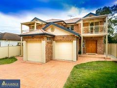 18 Cammarlie Street, Panania, NSW 2213