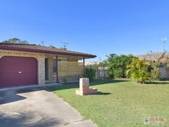 2/26 Maryann St, Golden Beach, Qld 4551