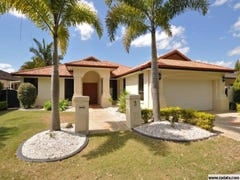 3 River Cove Place, Helensvale, Qld 4212