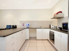 10/6 Wright Crescent, Gray, NT 0830