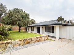145 Ladywood Road, Modbury Heights, SA 5092