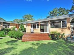 110 Willoughby Road, Terrigal, NSW 2260