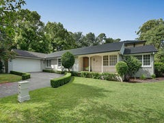 33 Golfers Parade, Pymble, NSW 2073