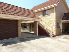 3/5-7 Eleventh Avenue, Sawtell, NSW 2452