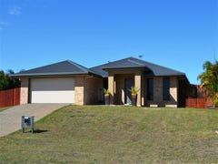 66 Jamie Cres, Gracemere, Qld 4702