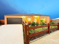 9 Melissa Way, Bannockburn, Vic 3331