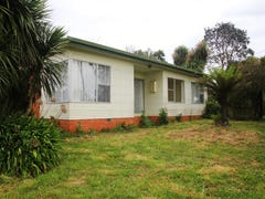24933 Bass Highway, Smithton, Tas 7330