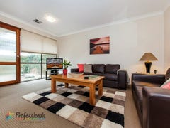 4B Chaco Way, Willetton, WA 6155