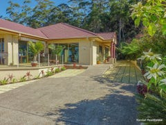 13 Eagles Retreat place, Eagle Heights, Qld 4271