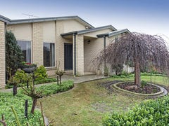 59 Grosvenor Drive, Wandana Heights, Vic 3216