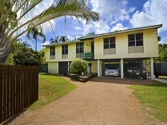 9 Todd Crescent, Malak, NT 0812