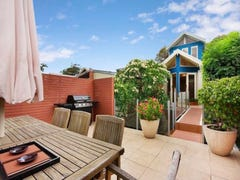 286 Young Street, Annandale, NSW 2038