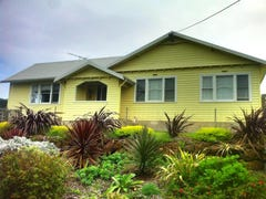 31 Main Street, Currie, King Island, Tas 7256