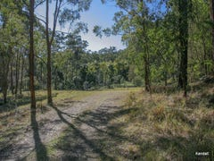 Lot 13, 905 Main Western Rd, Tamborine Mountain, Qld 4272