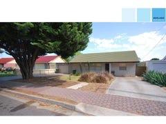 16 Mettika Avenue, Ingle Farm, SA 5098