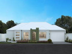 Lot 18 Natures Walk Estate, Erskine, WA 6210