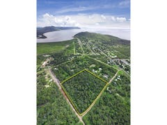 Lot 209, 65 Savage, Cooktown, Qld 4895