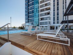 901/8 Adelaide Terrace, East Perth, WA 6004