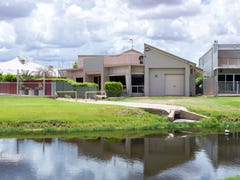 8 Coppock Court, Desert Springs, NT 0870