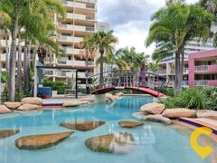 16/592 Ann Street, Fortitude Valley, Qld 4006