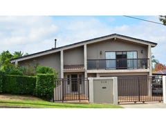 210 MACQUARIE ROAD, Greystanes, NSW 2145
