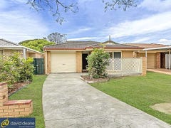 16 Lucy St, Bald Hills, Qld 4036