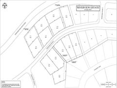 Lot 208 Riverview Estate, Bathurst, NSW 2795