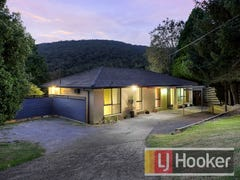 1 Ferny Creek Avenue, Upper Ferntree Gully, Vic 3156