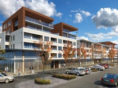 Unit,101 'Quayside' Eastlake Parade, Kingston, ACT 2604