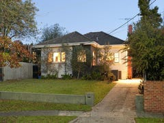 22 French Street, Camberwell, Vic 3124