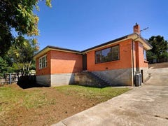 60 Pomona Road, Riverside, Tas 7250