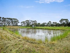 Lot 1, 3092 Hamilton Highway, Inverleigh, Vic 3321