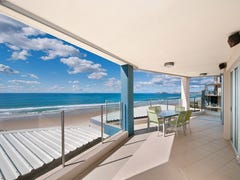 10 'Aqua Solai', 405 Golden Four Drive, Tugun, Qld 4224