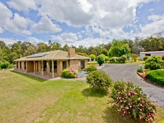 12 Augustus Road, Beauty Point, Tas 7270