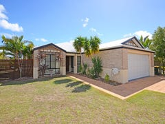 42 Heather Way, Urraween, Qld 4655