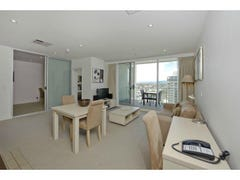 1121/29 Colley Terrace, Glenelg, SA 5045