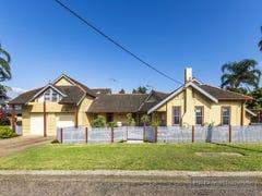 41 Albert Street, Speers Point, NSW 2284