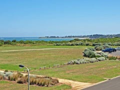189 The Esplanade, Torquay, Vic 3228