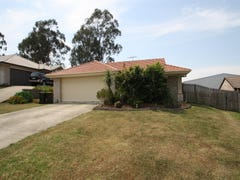 86 Brumby Circuit, Sumner, Qld 4074