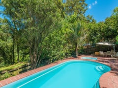 25 Windemere Drive, Terrigal, NSW 2260