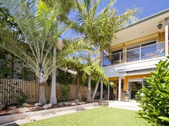 5a Whale Beach Road, Avalon, NSW 2107