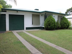 31 College Cresent, Dalby, Qld 4405