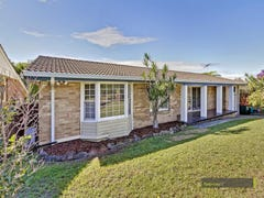 25 Holburn Crescent, Kings Langley, NSW 2147