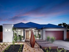 Lot 209 (Timbertop Estate), Officer, Vic 3809