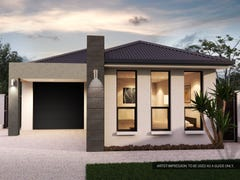 Lot 424, 33 McLauchlan Road, Windsor Gardens, SA 5087
