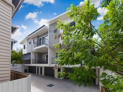 3/86 Ison Street, Morningside, Qld 4170