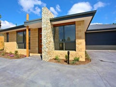 2/76 Eramosa Road East, Somerville, Vic 3912