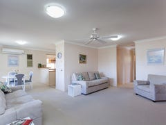 44/172 Barrier Reef Drive, Mermaid Waters, Qld 4218