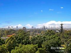 806/6-10 Charles Street, Parramatta, NSW 2150